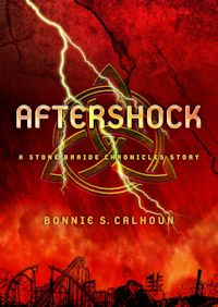 Aftershock: A Stone Braide Chronicles Story