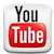 Bonnie S. Calhoun on Youtube